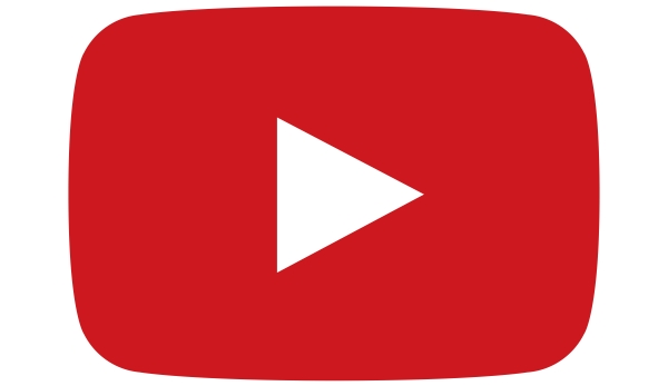 Turning blog posts into videos