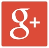 Google+ for content curation