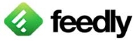 Feedly - for content curation