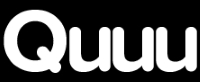 Quuu - automated content curation