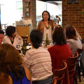 The Great Melbourne Blog-in V2 #TGMBI