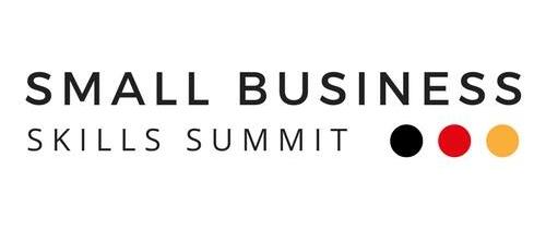 Small Business Skills Summit
