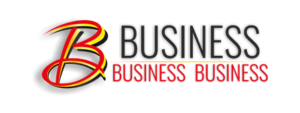 Bussiness-Business-Business-Logo