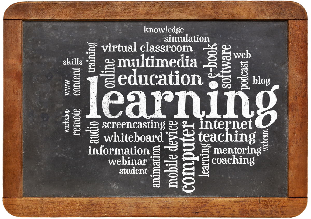 Writing coaching and custom training to improve your writing skills