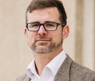 Matt Fenwick